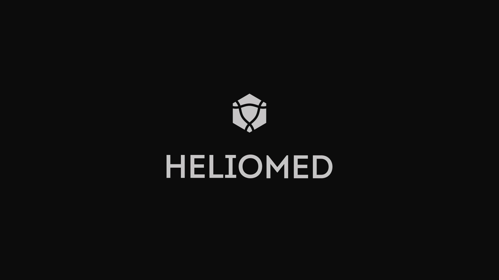 Heliomed