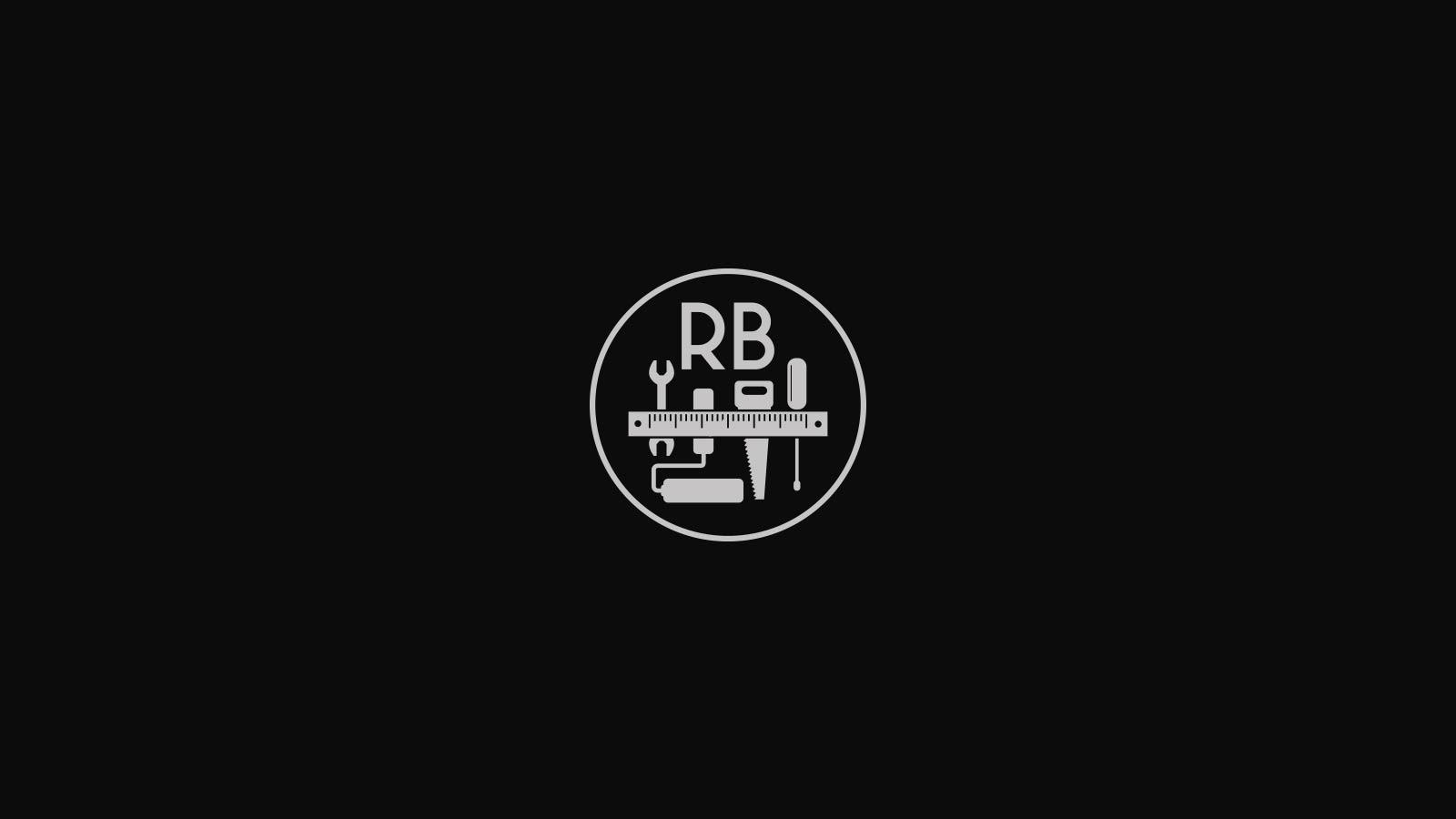 R.B. Building