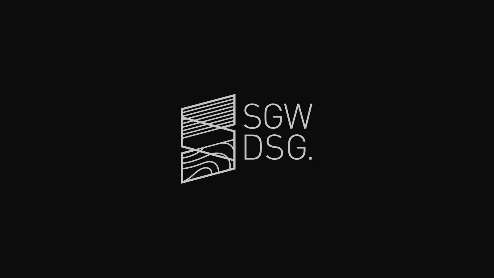 SGW Design