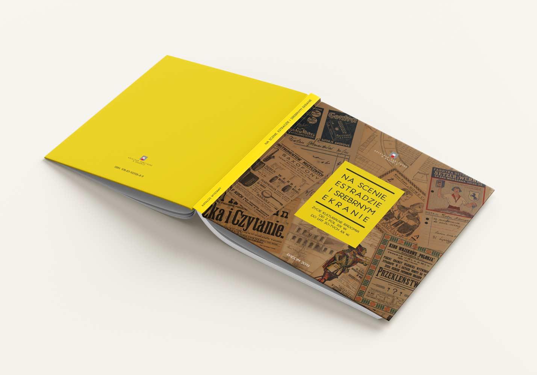 Archiwum Państwowe - Katalog