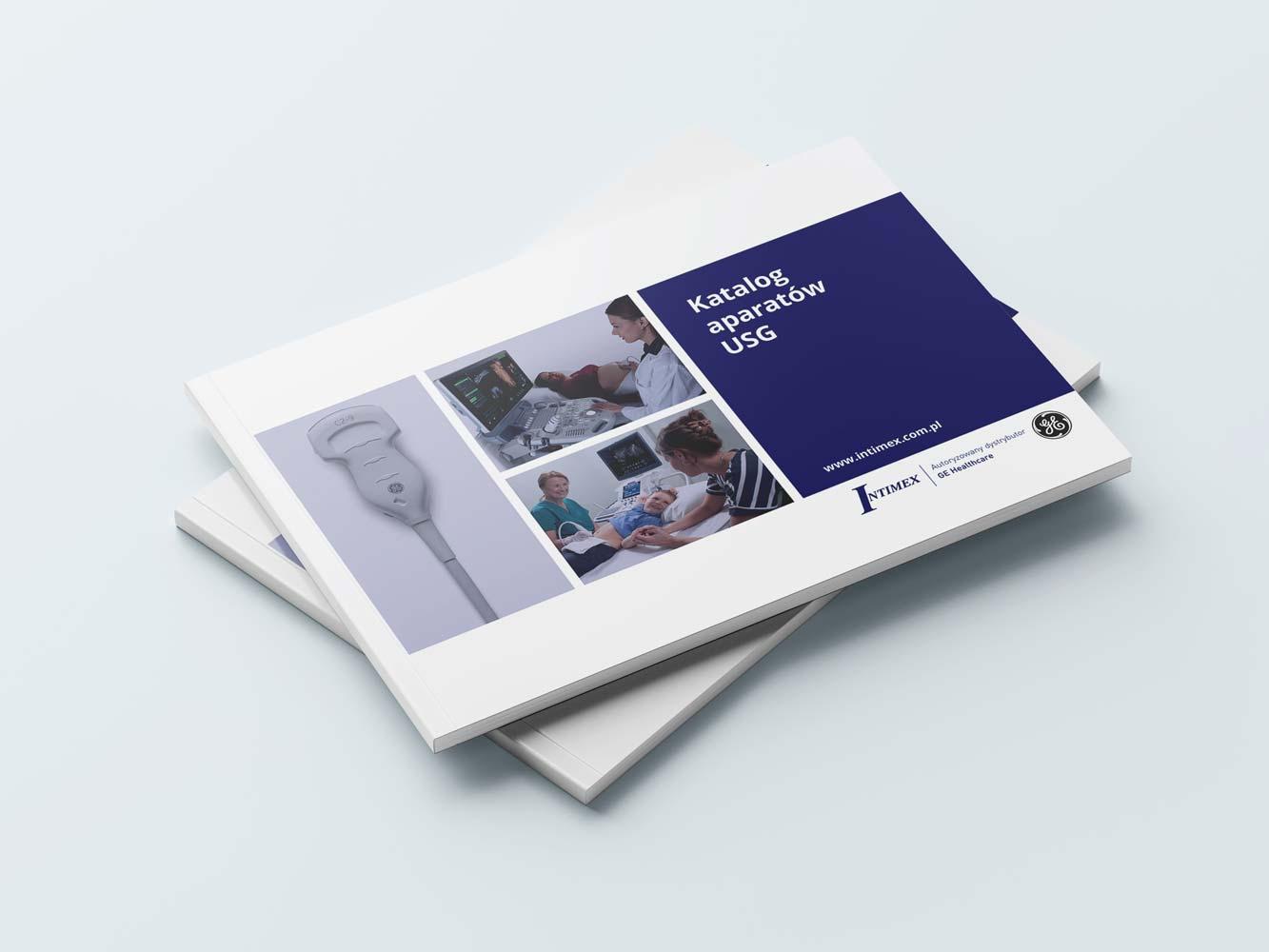 INTIMEX - Katalog