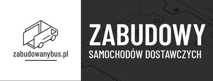 zabudowanybus.pl - podłogi izabudowa przestrzeni transportowej